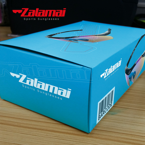 Zalamai Sports Glasses