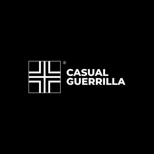 Casual Guerrilla