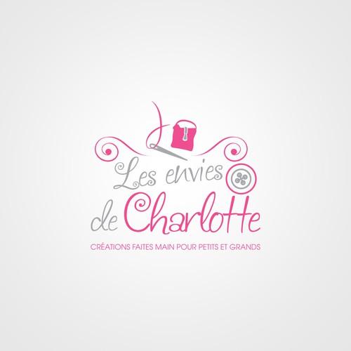 Les envies de Charlotte