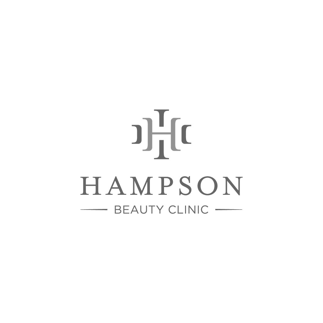 A logo for a Beauty Group