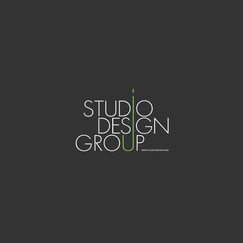 STUDIO J DESIGN GROUP