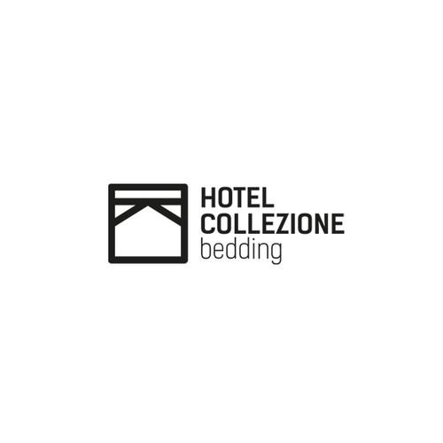Hotel Collezione Bedding