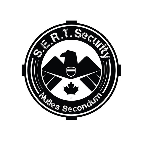 S.E.R.T. Security