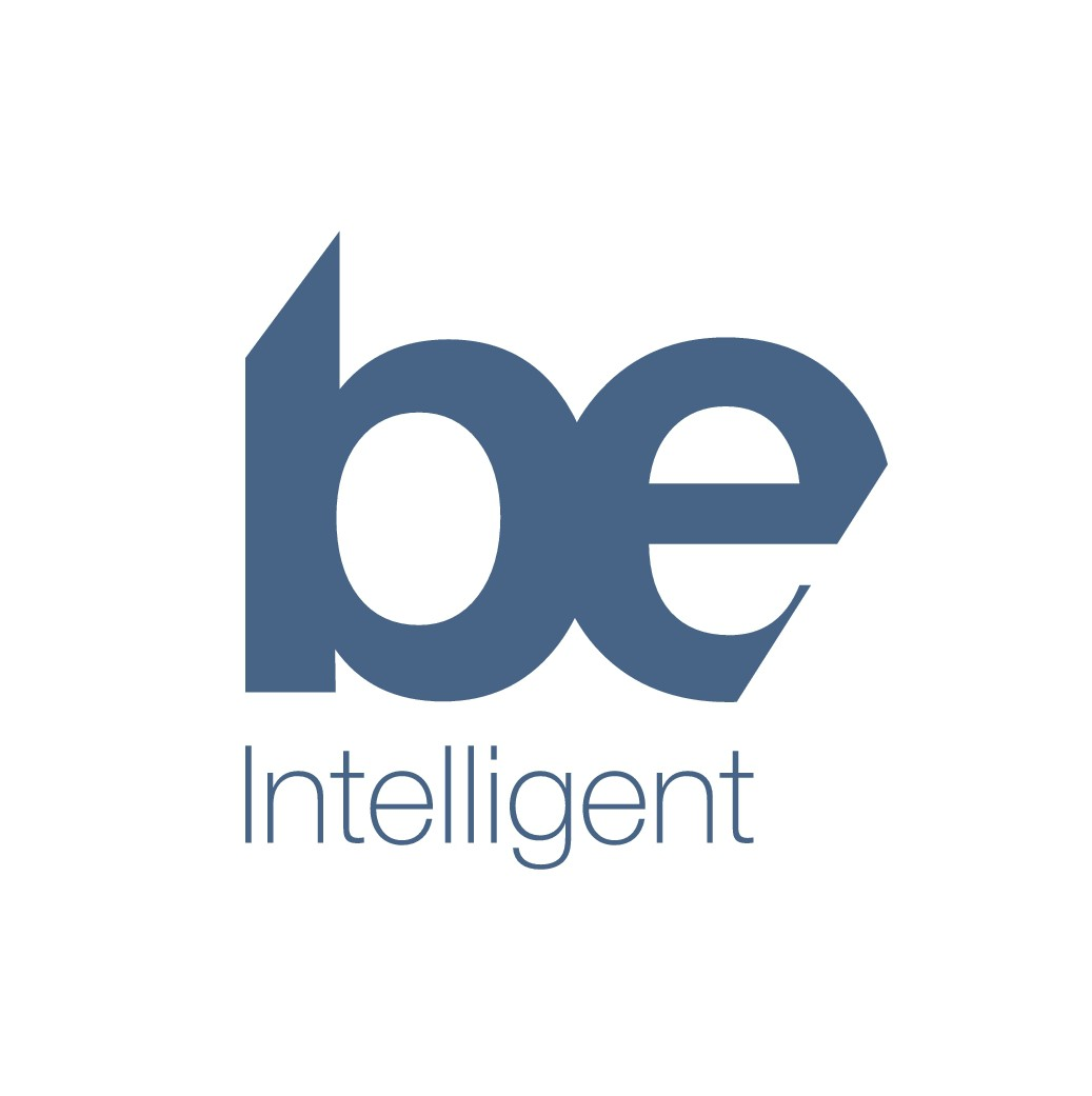 Artificial Intelligence Consulting and Product startup needs a slick logo