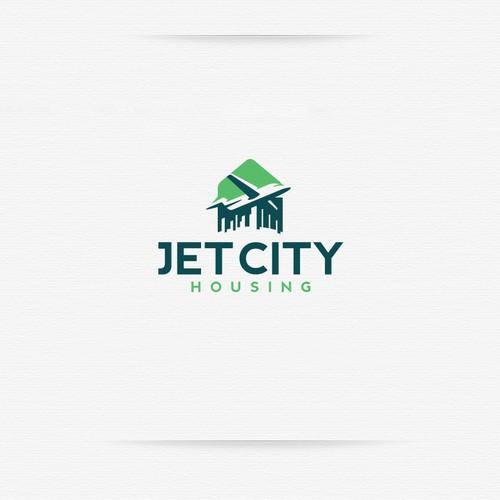 Jet City Housing