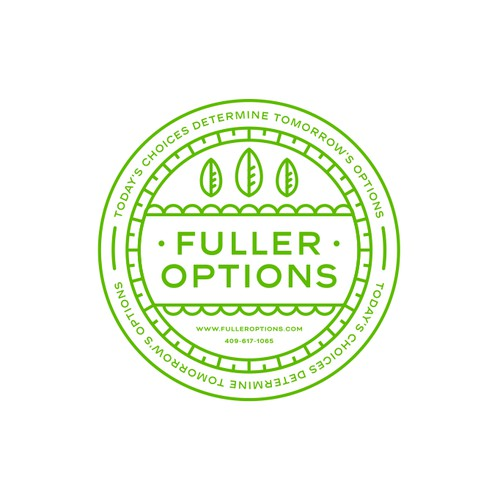 Fuller Options
