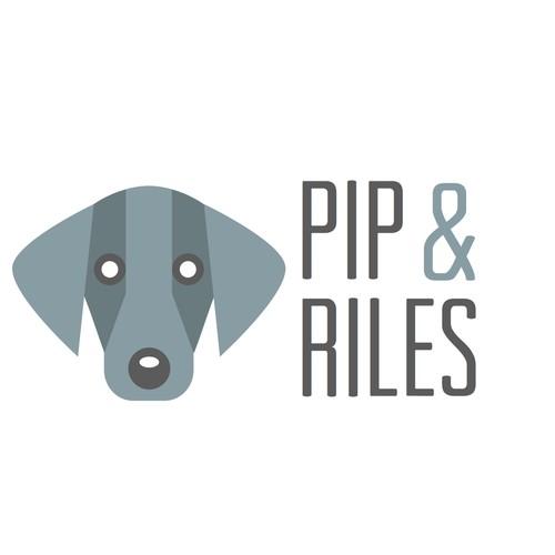 Pip & Riles