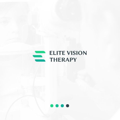Elite Vision Theraphy