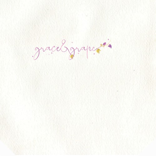 grace & grape