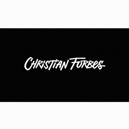 Christian Forbes