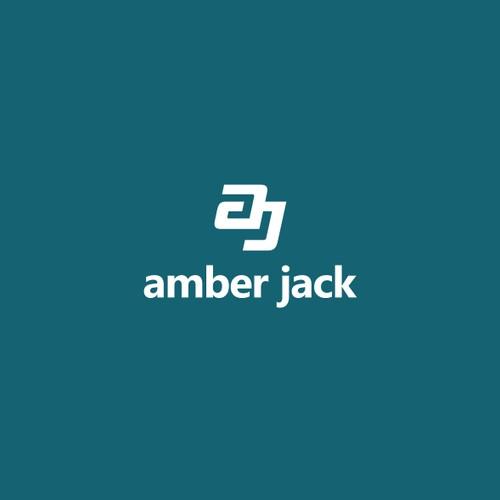 amber jack.