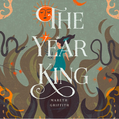 The Year King
