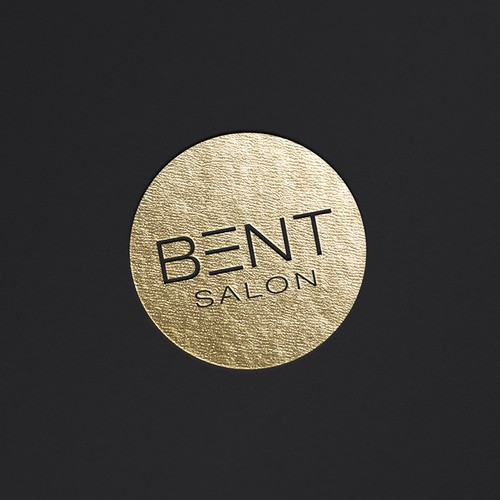 BENT Salon