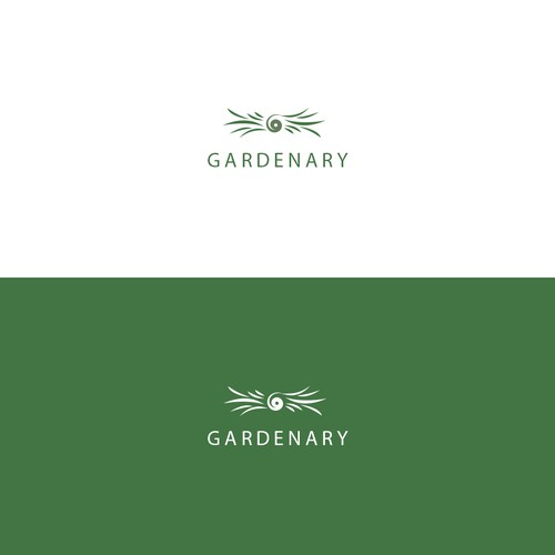 Gardenary