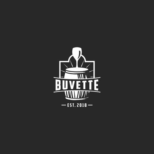 bouvette