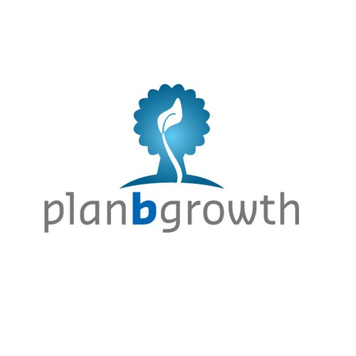 New logo wanted for Plan B Growth