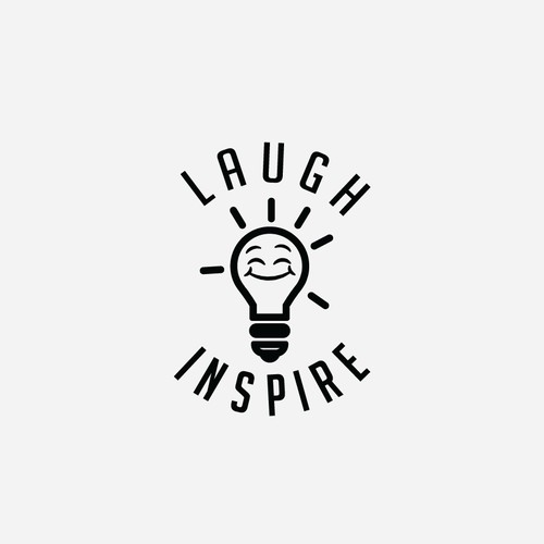 Laugh and Inspire
