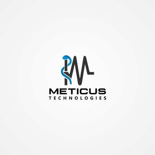 logo for medical technologies