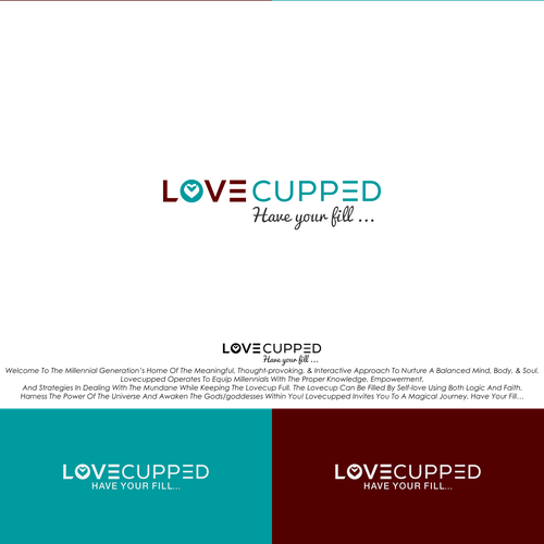 LoveCupped