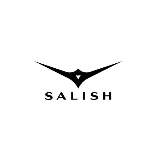 Watch company logo