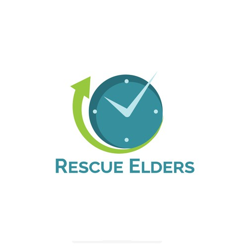 Rescue Elders