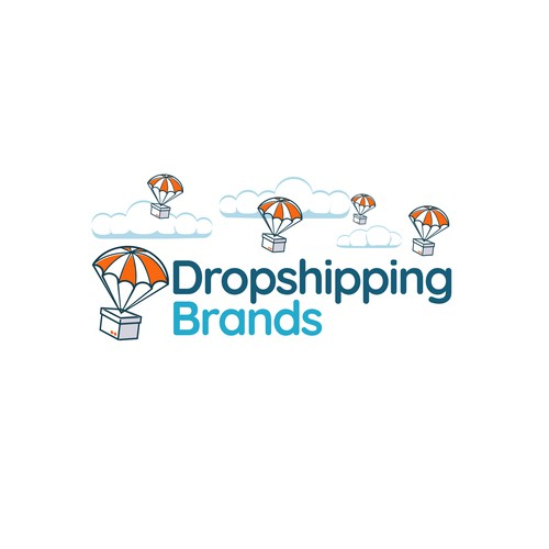 Dropshipping Brands