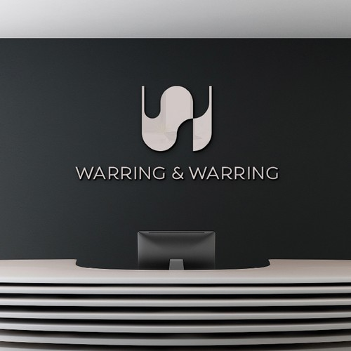 WARRING & WARRING