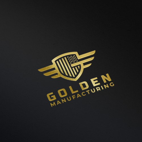 GOLDEN MANUFACTURING