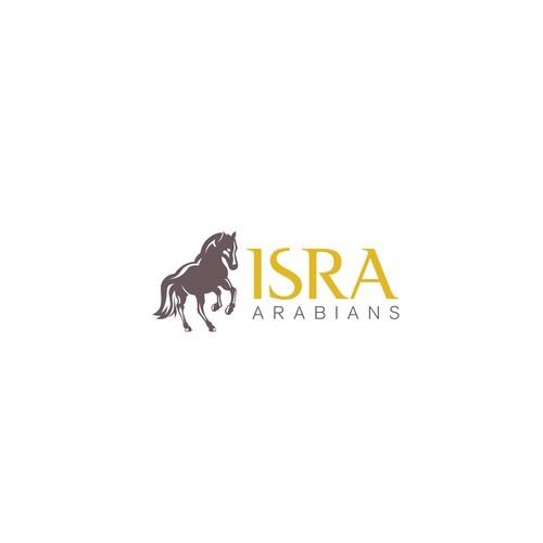 Isra arabians horses