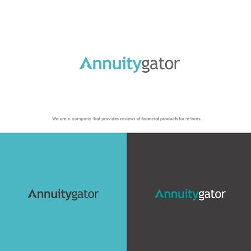 Annuity gator