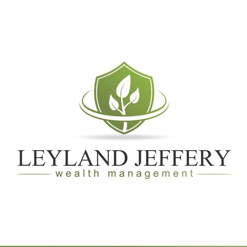 New brand needed for life insurance/wealth mgmt advisors
