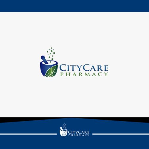 CityCare Pharmacy