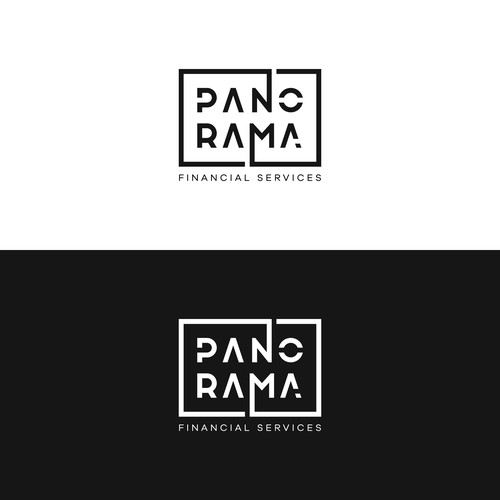 PANORAMA FINANCIAL SEREVICES