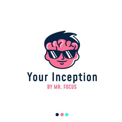 Blog Cool Logo