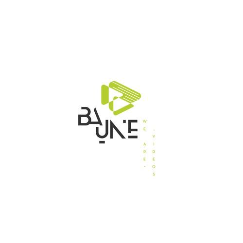 BAUNE