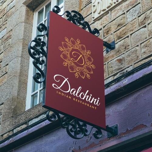 Dalchini