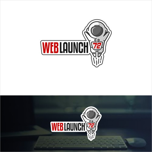 web launch 72