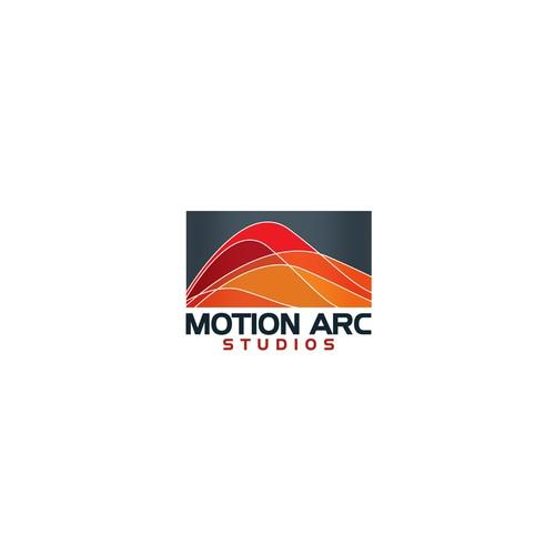MOTION ARC