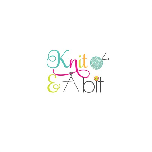 Knit a bit