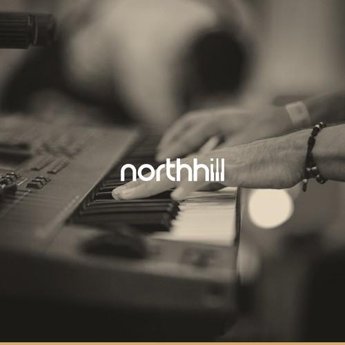 Northhill