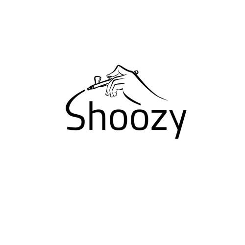 SHOOZY