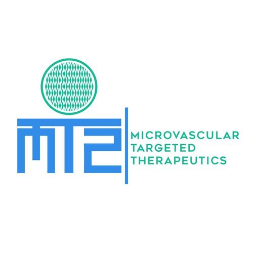 MT2 logo