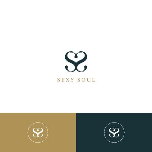 Sexy Soul Logo