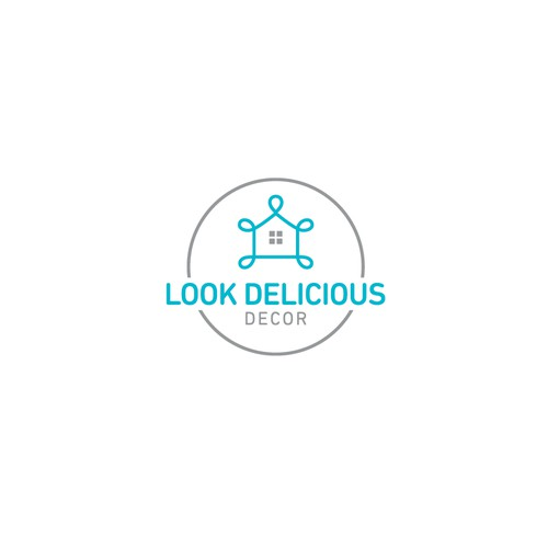 Look Delicious Decor