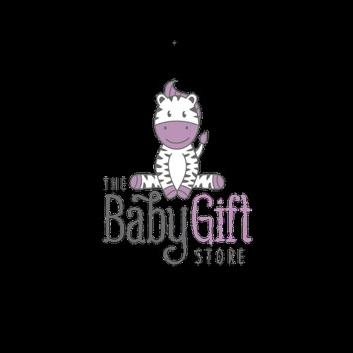 The Baby Gift Store