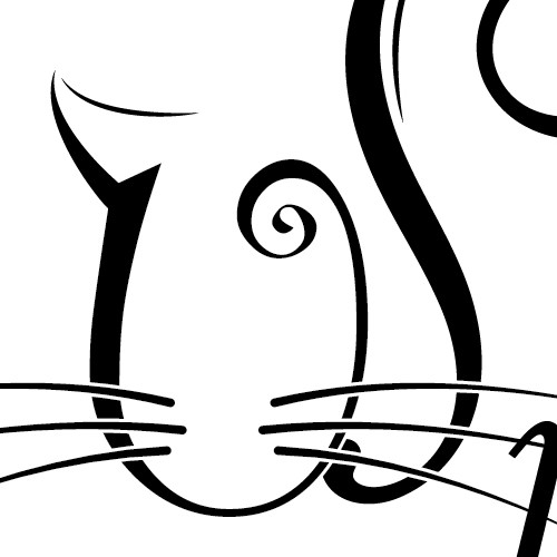 logo für US Photodesign.