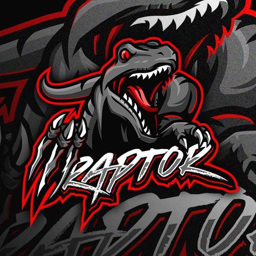 WRaptor