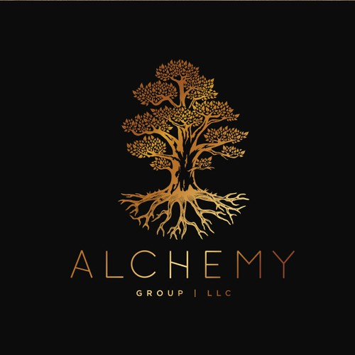 Alchemy Group | LLC