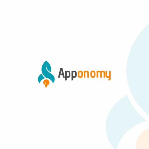Apponomy