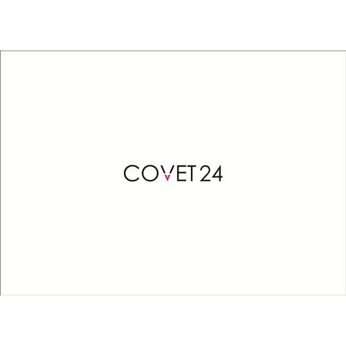 Covet 24